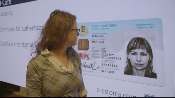 스타트업 에스토니아