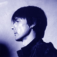 Brett Anderson @ The Tears